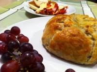 Brie en Croute 7