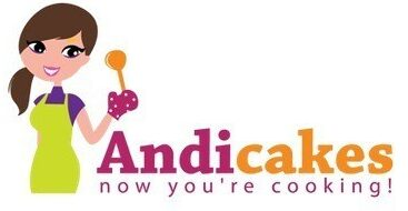 Andicakes