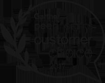 2017-Gartner-Customer Choice