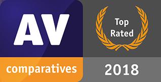 AV-Comp-award_toprated