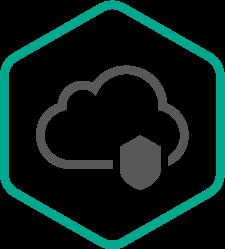 Kaspersky Endpoint Security Cloud