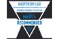 NSS-Kaspersky_Lab_AEP_2019_HP