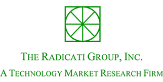 Radicati logo