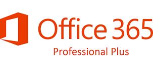 Office Microsoft