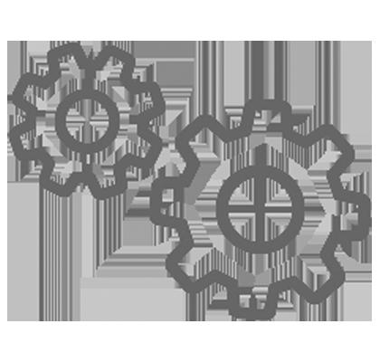 Mecânico conjunto de ferramentas
