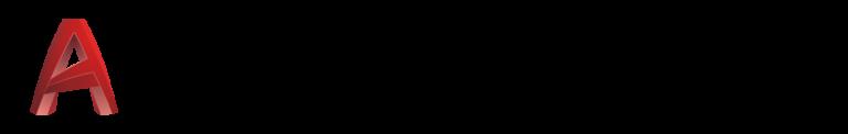 autocad-2021