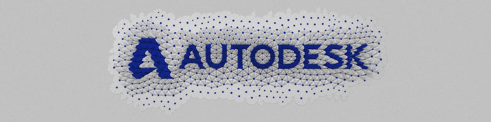 CGK Tecnologia anuncia parceria com Autodesk no Brasil