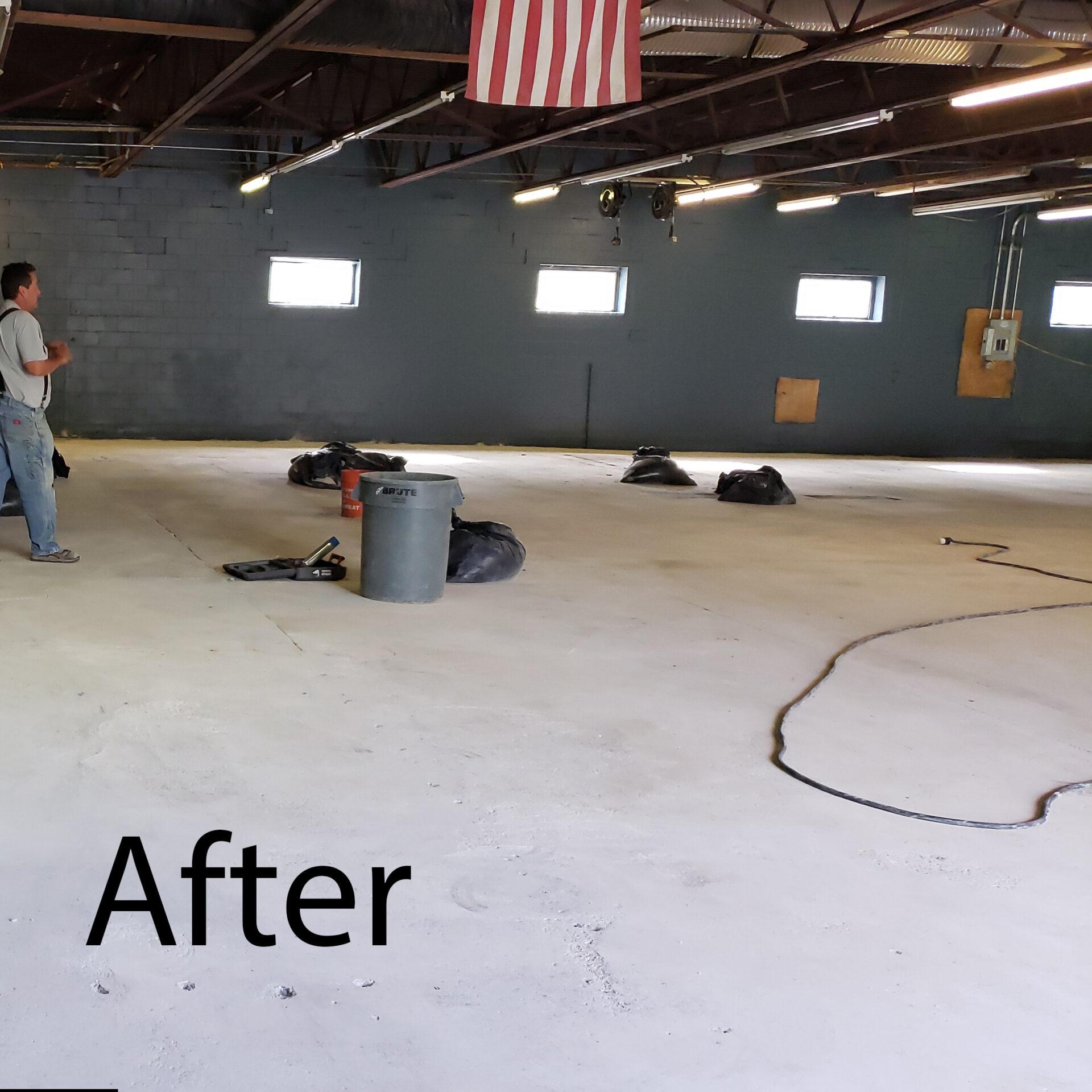 Milford,-NH.-Floor-Prep.-After