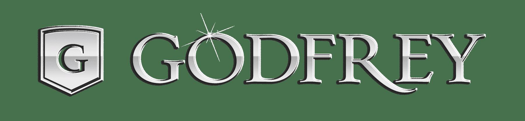 Godfrey-logo