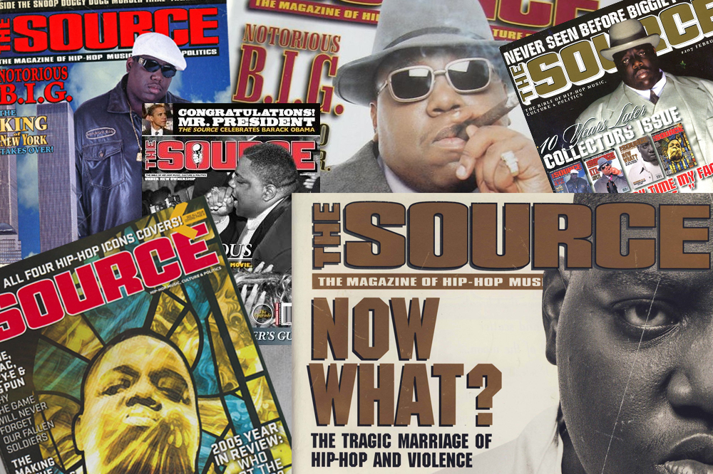 biggie-the-source-magazine-covers