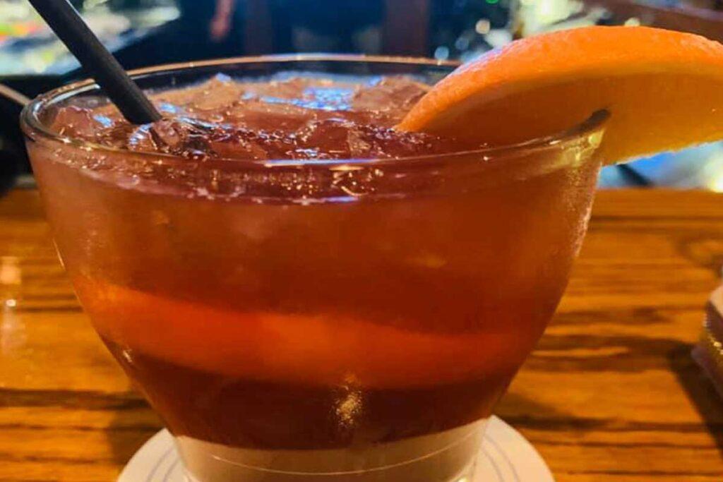 Cocktail-Kimkasi
