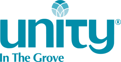 Unity in the Grove