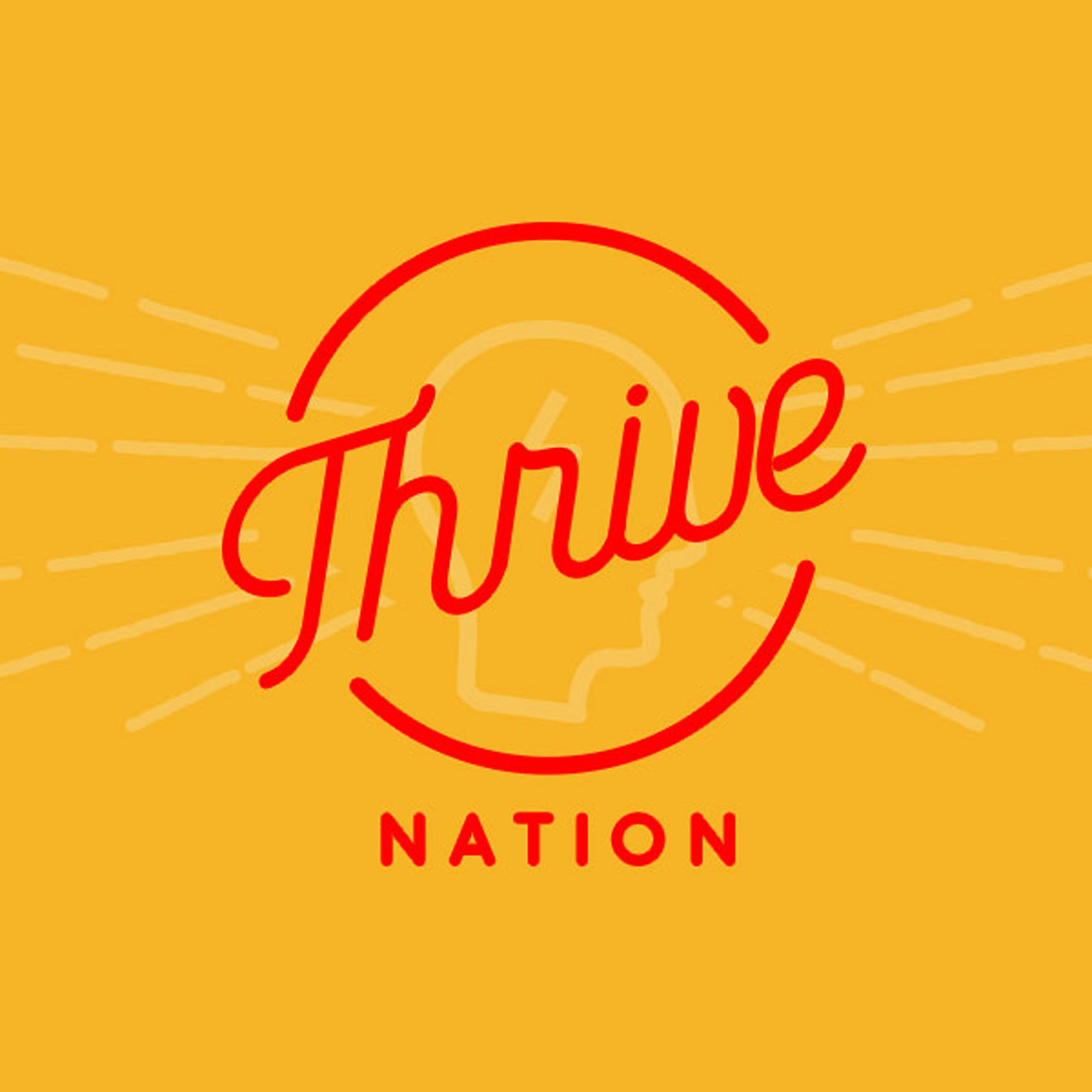 Thrive Nation
