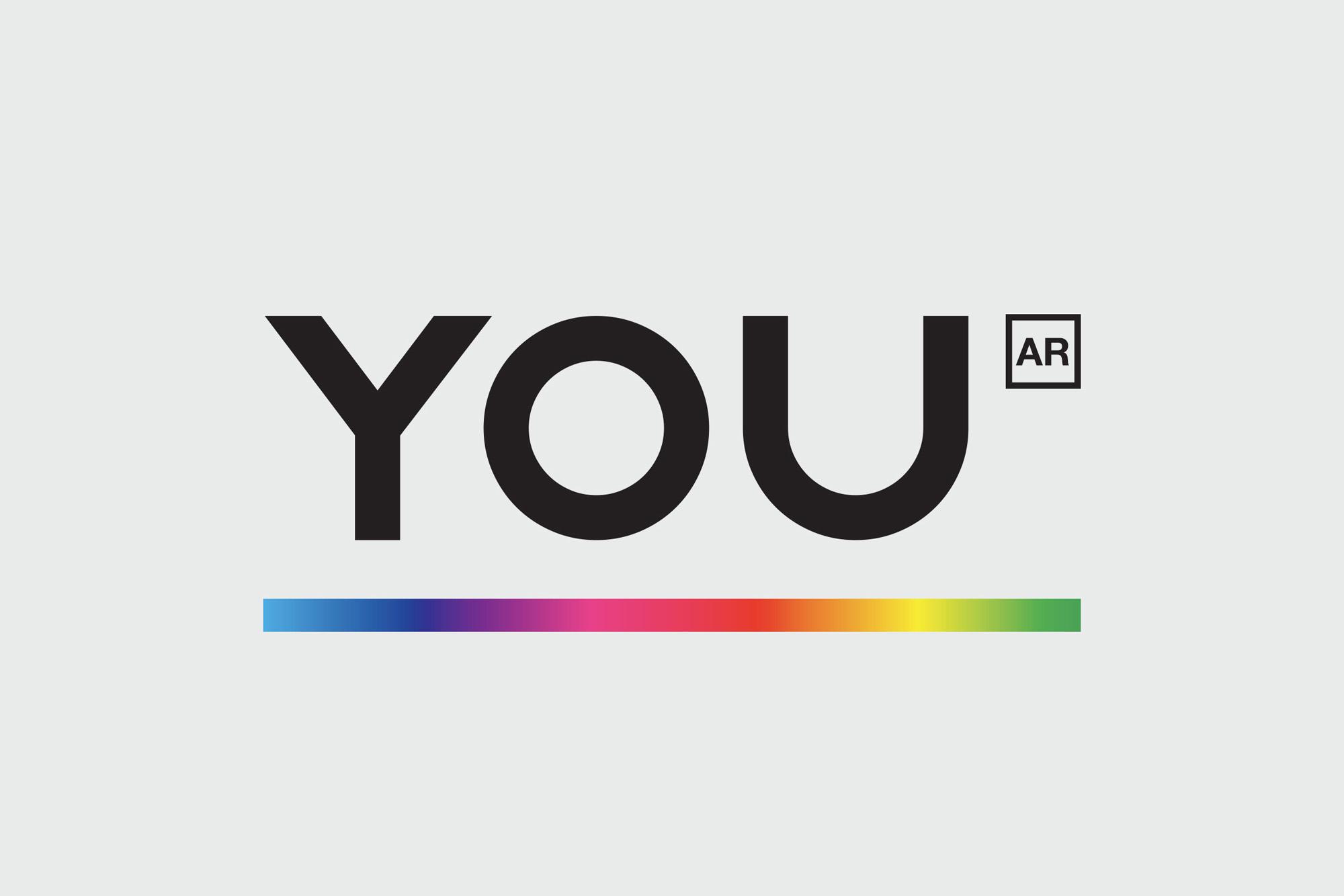 YOUar