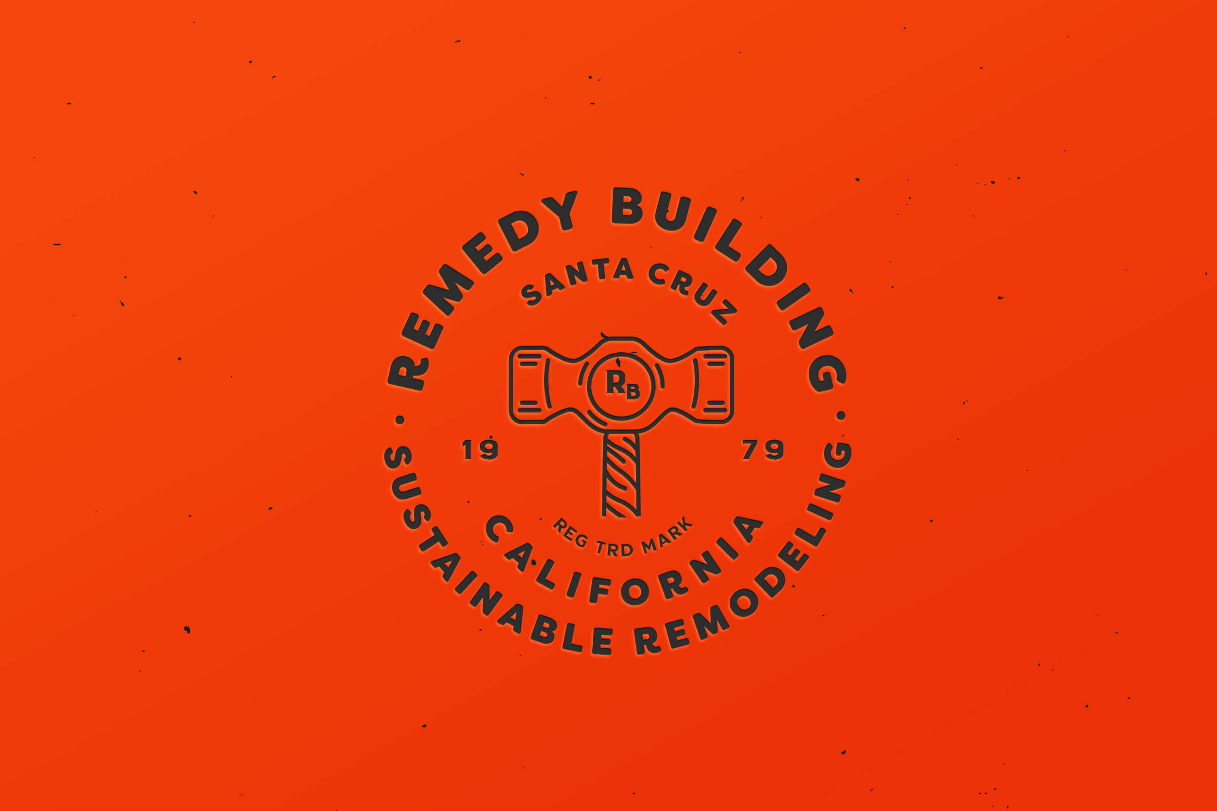 Remedy Building