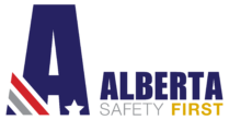 Alberta Safety First