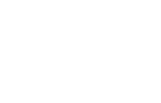 Prospect Cullowhee Logo in White