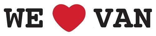 We Love Van Inc.