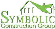 Symbolic Construction Group