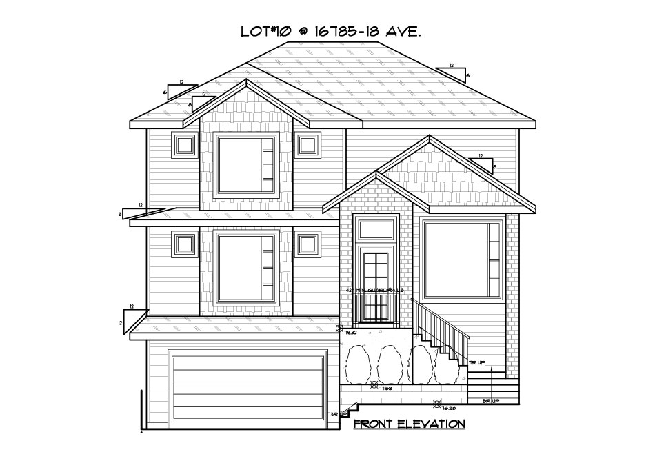 16785-18-AVE-PLAN-1-new