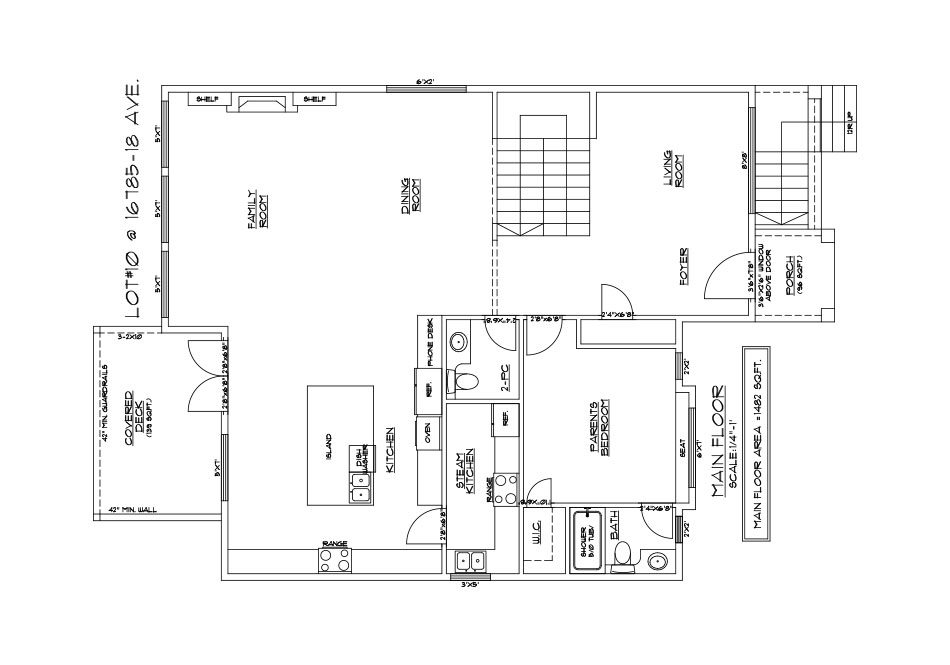 16785-18-AVE-PLAN-2-new