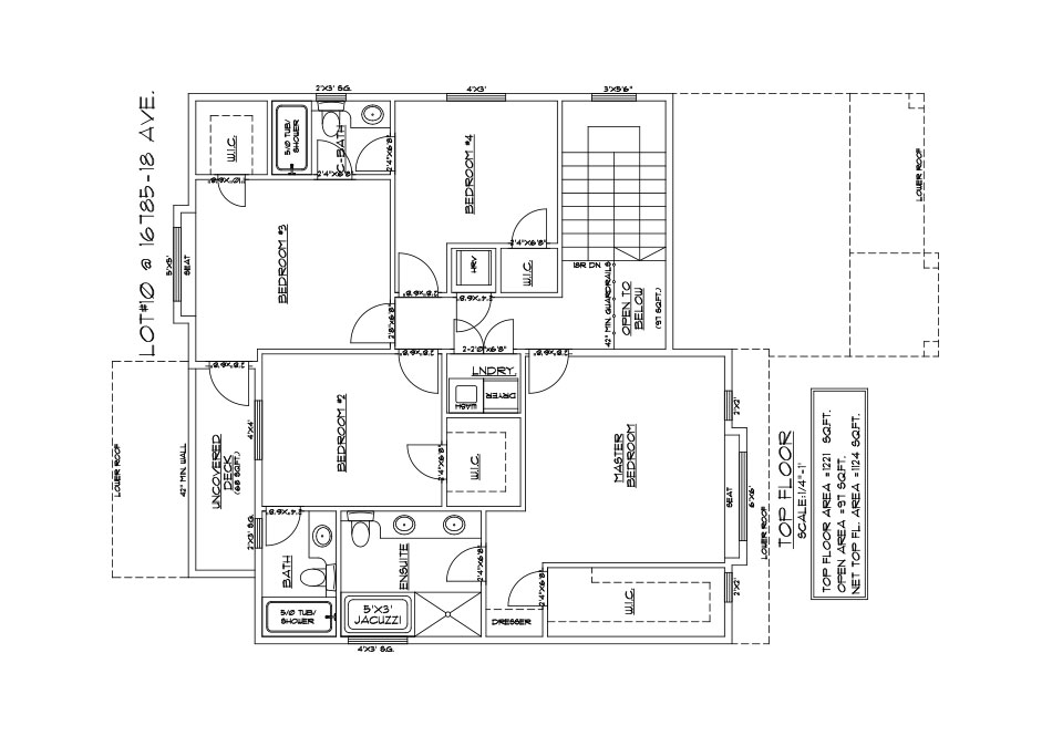 16785-18-AVE-PLAN-3-new
