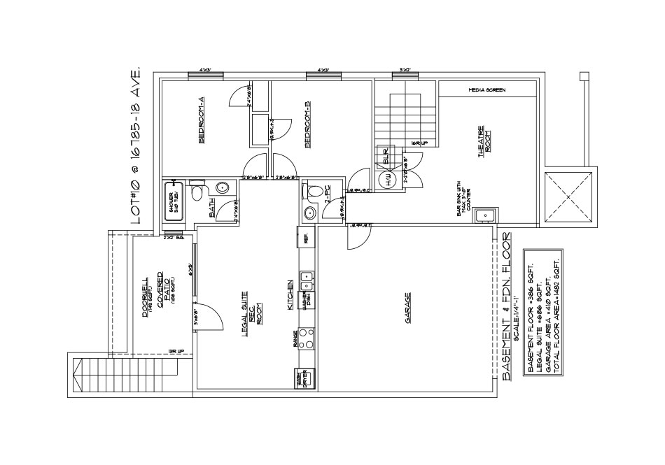 16785-18-AVE-PLAN-4-new