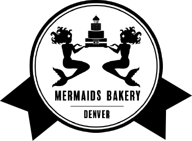 Mermaid's bakery - Denver