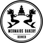 mermaidsbakery