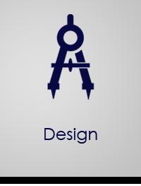 scroll - design