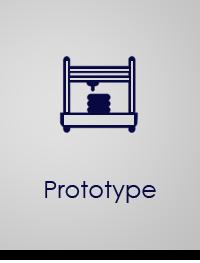 scroll - proto