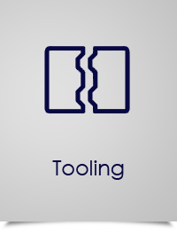 scroll - tool