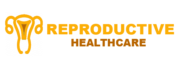 Reproductive Healthcare