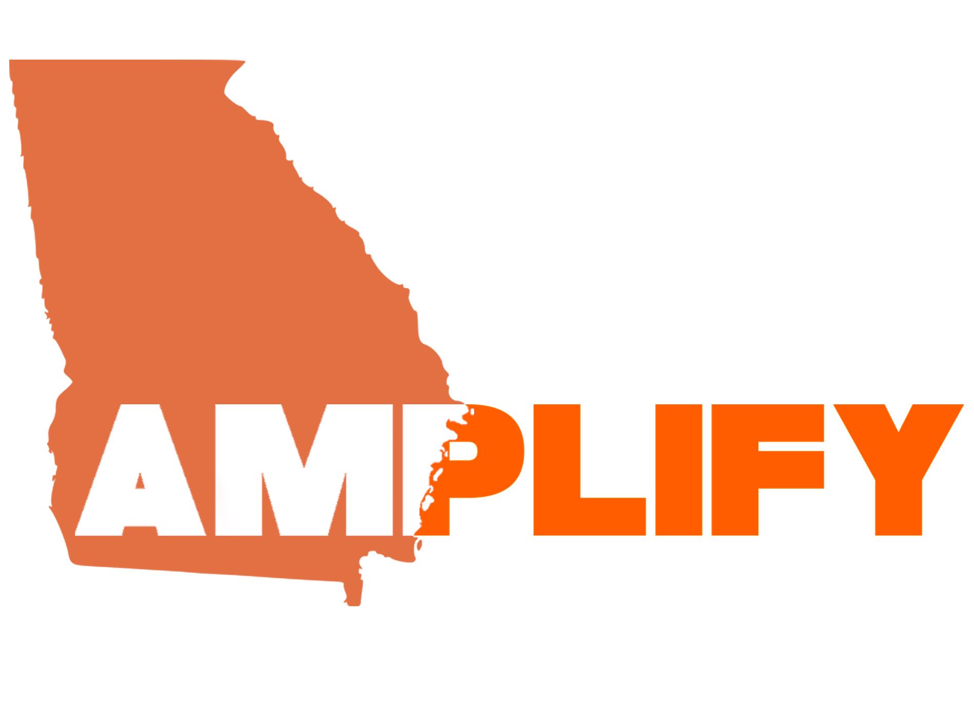 Amplify GA