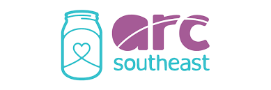 Access Reproductive Care Southeast