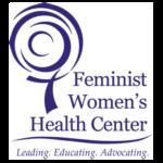 Feminist Women's Health Center