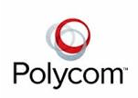 polycom-small