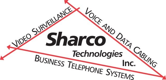 sharco