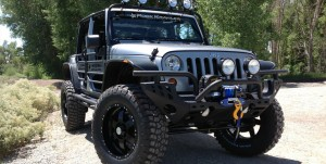 13JeepWrangler_Main-1
