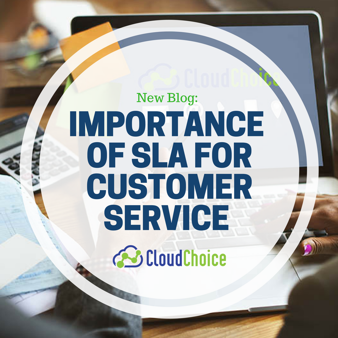 What is an SLA? Why should customer service teams care about SLA?