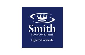 Smith Business – Queens University