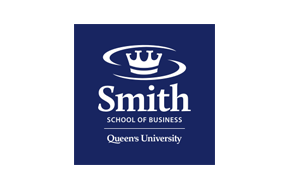 Smith Business – Queens University