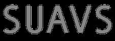 white suavs hoes logo