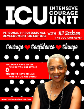This image has an empty alt attribute; its file name is ICU-Courage-Coaching-RJ-Jackson-The-Courage-Giver.jpg