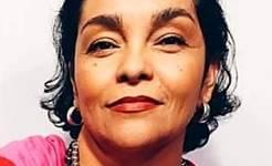 Nancy Robles Vigneau