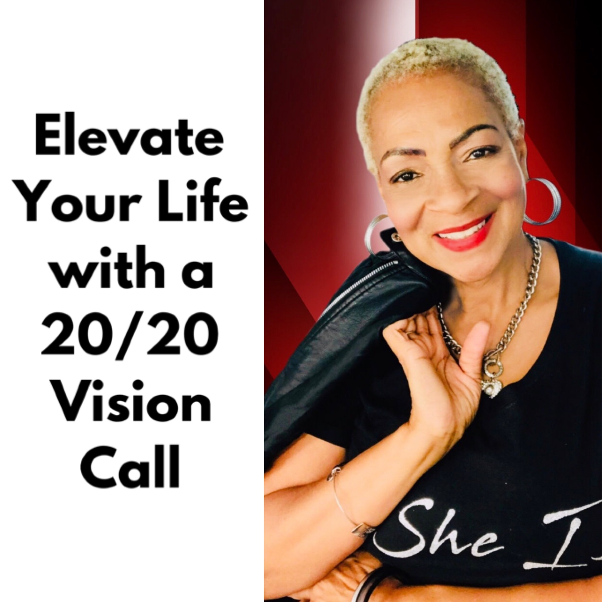1-Elevate-your-life-with-RJ-Jackson-The-Courage-Giver-1