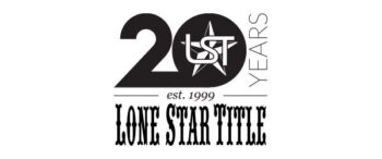 Lone Star Title
