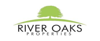 River Oaks Properties