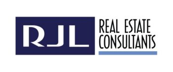 RJL Real Estate Consultants
