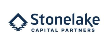 Stonelake Capital Partners